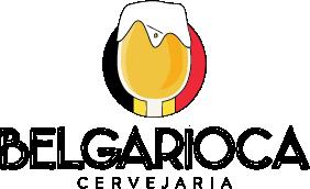 Cervejaria Belgarioca